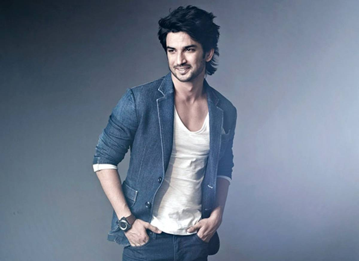 Sushant Singh Rajput Bio, Wiki, Height, Age, Death, Family and More