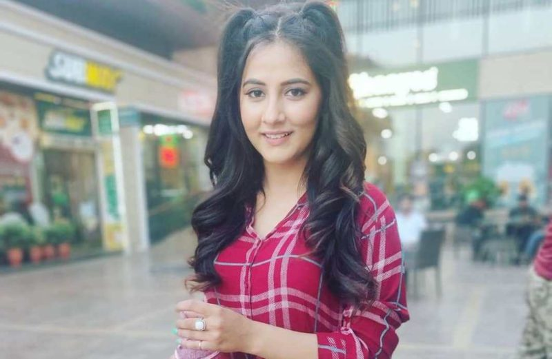 Upma Sharma Wiki, Family, Boyfriend, Age, Career, And More