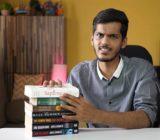 Dhananjay Bhosale Wiki, Age, Career, Net Worth & More