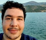 GreekGodX Wiki, Age, Girlfriend, Real Name & More