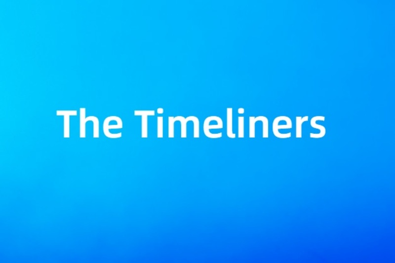 The Timeliners Youtube Wiki