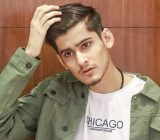 Naman Chhabra Biography, Age, YouTube, Net Worth & More