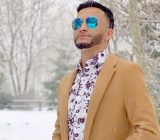 Waqas Shah YouTube Wiki, Age, YouTube, Net Worth & More