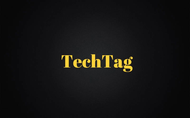 TechTag YouTube Wiki